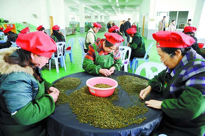 新华社西安2月23日电 题:农民工务工动向新观察