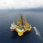 我国海域可燃冰试采成功:点亮新能源时代曙光 - 小花新新 -