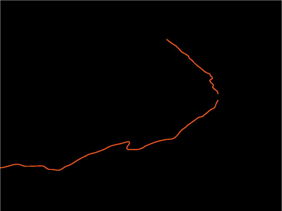 routeSeven